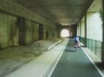Day 1: Bikeway to Brixen