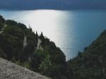 Day 5: Grand view to Lago di Garda