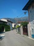 Tag 4: an den karnischen Alpen entlang