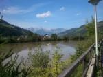 Tag 6: Tennengebirge