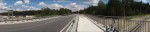 Abschätzung Streetstepper RS20 vs. Sport