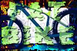 Fatbike Logo